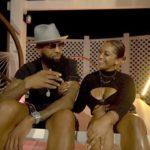 Slim Thug – Lately / Poison (Video)