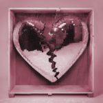 Mark Ronson – Find U Again ft. Camila Cabello (Audio)