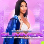 Chantel Jeffries – Chase The Summer ft. Jeremih (Video)