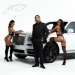 "Tyga – ""February Love"" ft Chris Brown"