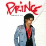 "Prince ""Originals"" Album"