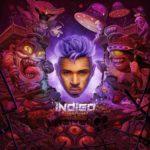 """Chris Brown – """"Indigo"""" Album"""