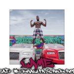 Gucci Mane – Bussdown (Audio)
