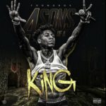 NBA Youngboy – 4 Sons of a King (Audio)