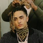 Lil Pump Cried Listening To XXXTentacion's Music In Emotional: Video