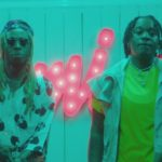 Jozzy – Sucka Free ft. Lil Wayne (Video)