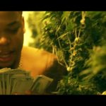 Don Q - Better Have That Money (Video)