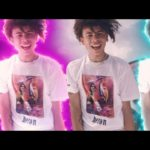 iann dior – molly ft. Bernard Jabs (Video)