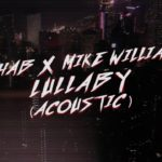 R3HAB Lullaby Lyric Video