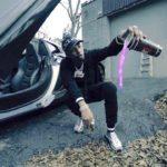 Key Glock – Spazzin Out (Video)