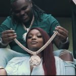 Tee Grizzley - More Than Friends [Video]