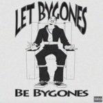 Snoop Dogg – Let Bygones Be Bygones (Audio)