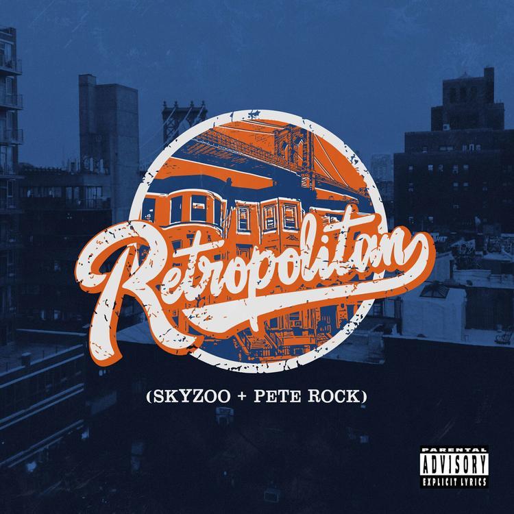 Skyzoo & Pete Rock – It's All Good (Audio)