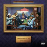 Snoop Dogg – One Blood, One Cuzz ft. DJ Battlecat (Audio)