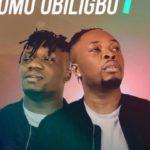 Umu Obiligbo – Level Up