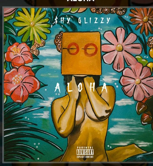 Shy Glizzy – Lil Ghetto Kid
