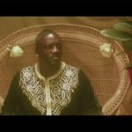Akon – Wakanda (Video)