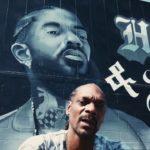 Snoop Dogg – One Blood, One Cuzz ft. DJ Battlecat (Video)
