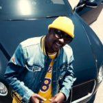 Snoop Dogg – Main Phone ft Rick Rock & Stresmatic (Video)
