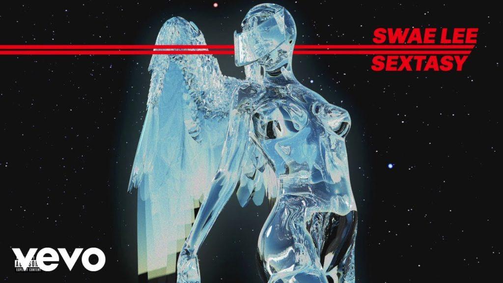 Swae Lee – Sextasy (Audio)