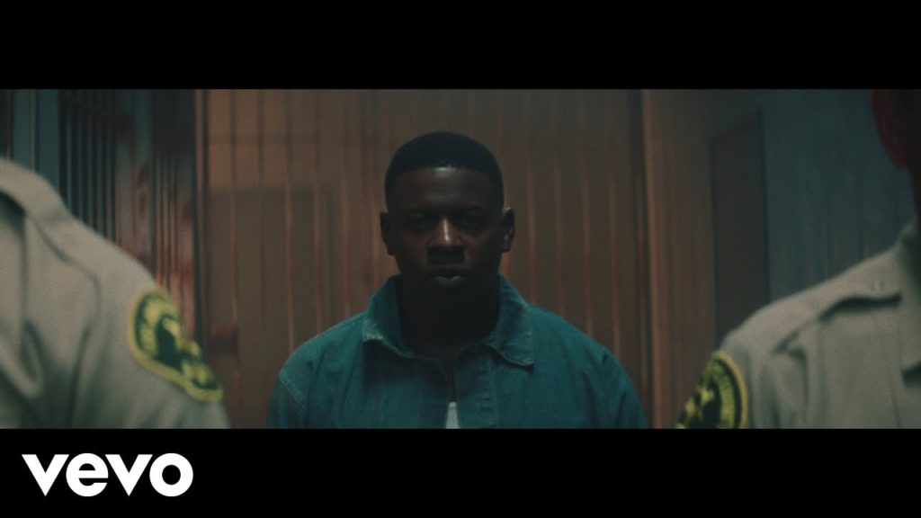 Blac Youngsta – Court Tomorrow (Video)