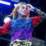 Tekashi 6ix9ine Revealed That Cardi B Is A Member Of Nine Trey Bloods