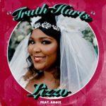 Lizzo – Truth Hurts ft. AB6IX (Audio)