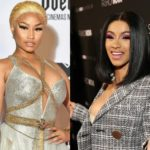 Nicki Minaj & Cardi B Fans Blast Each Other After Forbes List Reveals Their Earnings