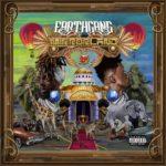 EARTHGANG – Bank (Audio)