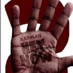 Xanman – Hey How Pt 2 (Audio)