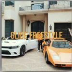 Comethazine – Glide Freestyle (Audio)