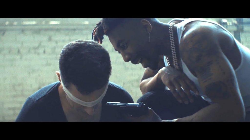 DAX – KILLSHOT 2 (Video)