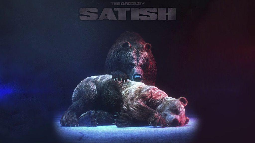 Tee Grizzley – Satish