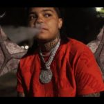 Young M.A No Bap Freestyle (Video)