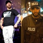 "Eminem & Joyner Lucas Collab ""What If I Was Gay?"" Song Snippet Leaks: Report"