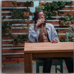Wiz Khalifa – Ima Hold You Down Ft 24hrs