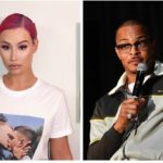 "T.I. As A Music Executive Calls Working With Iggy Azalea The ""Tarnish Of My Legacy"""