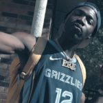Jay Fizzle – Sunday (Video)