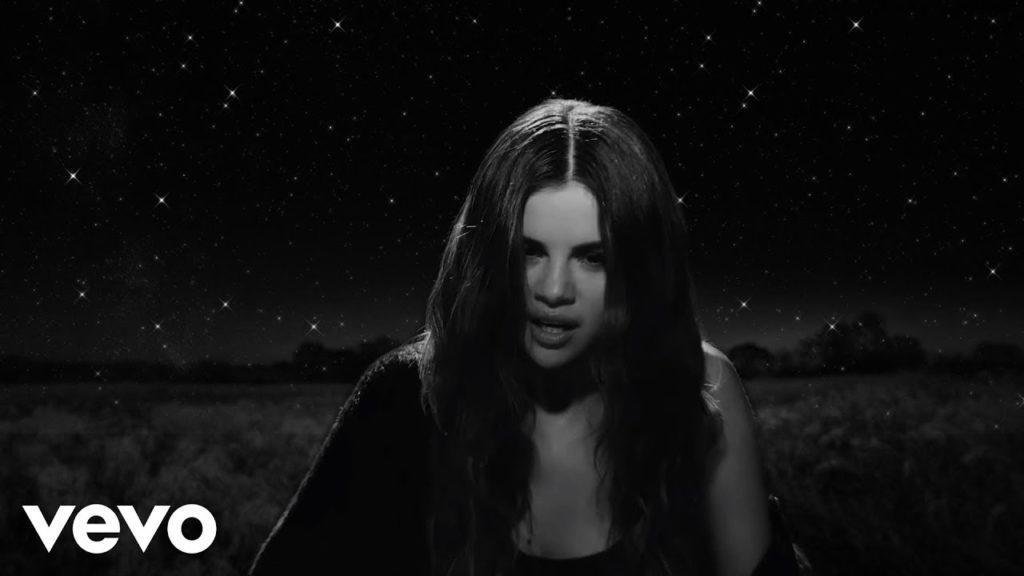 Selena Gomez – Lose You To Love Me (Sad Version)