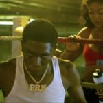Jay Fizzle – The Greatest (Video)
