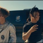 Iann Dior – Gone Girl Ft Tripple Redd (Video)