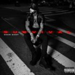 Dave East – On Sight ft Ty Dolla $ign