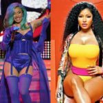 Cardi B May Be Willing To Squash Beef With Nicki Minaj