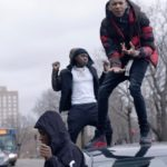 Stunna 4 Vegas – Long (Video)