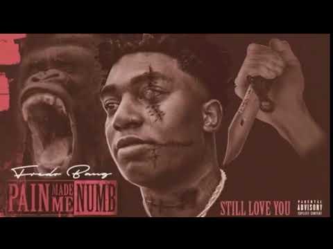 Fredo Bang – Still Love You (Audio)