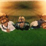 Young Thug – Hot ft. Gunna & Travis Scott (Video)