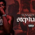 Yungeen Ace – Melvin Baby