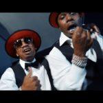 Plies – Boss Friends ft. DaBaby (Video)