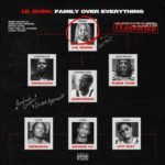Lil Durk & Only The Family – Fake Love ft. Lil Tjay (Audio)