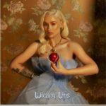 Iggy Azalea – The Girls ft Pabllo Vittar (Audio)